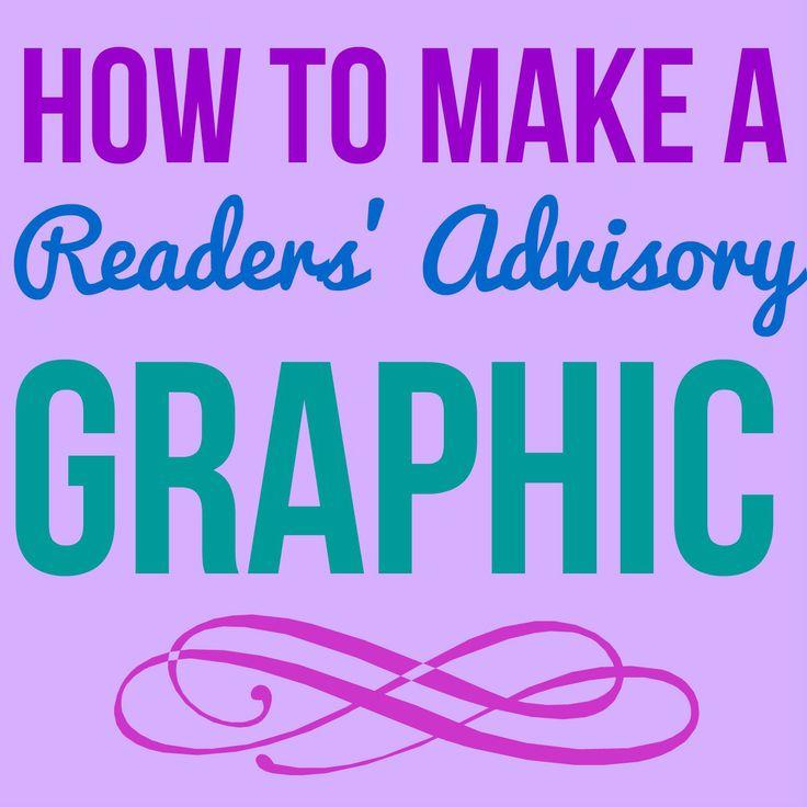 Add, organize, or share books