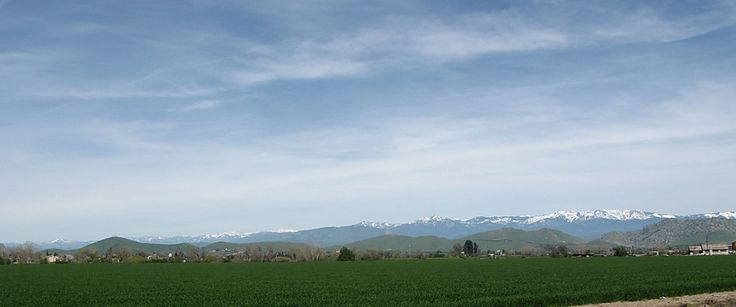 1000+ images about history of my hometown, porterville ca ...