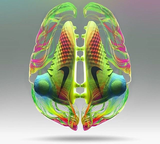 Next-gen Nike Magista Obra II                                                                                                                                                      More