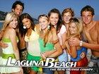 Laguna Beach!