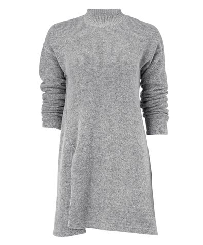 Gina Tricot - Ester knitted tunika