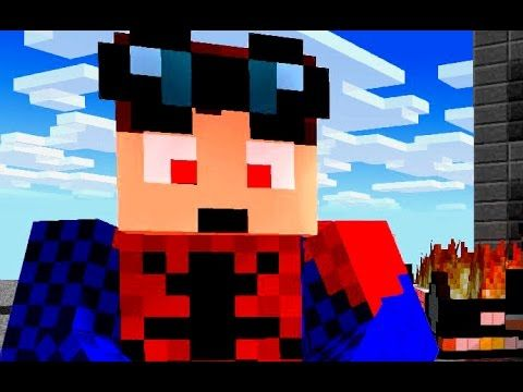 DanTDM (The Diamond Minecart) - DANTDM'S FUNNIEST MOMENTS | Minecraft Funny Animation - http://positivelifemagazine.com/dantdm-the-diamond-minecart-dantdms-funniest-moments-minecraft-funny-animation/ http://img.youtube.com/vi/xZKZ7hrvVic/0.jpg  DanTDM (The Diamond Minecart) – DANTDM'S FUNNIEST MOMENTS | Minecraft Funny Animation In this video has The Diamond Minecart (DanTDM), … Judy Diet Programme ***Start your own website with USD3.9 per month*** Please