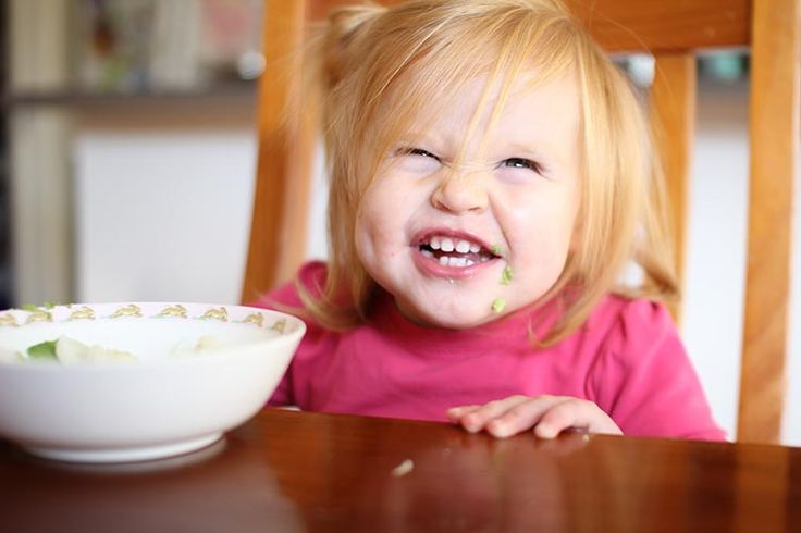 13 Tips For Handling Dinner Time With Fussy Eaters - Wholesome Mum