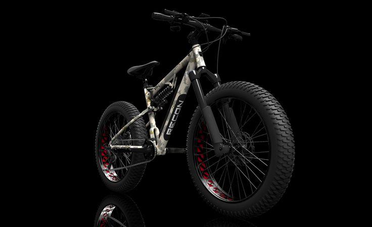 전기자전거 리콘바이크 Reconbike 'X11-3' EBIKE   #indiegogo #recon  #reconbike #bicycles #ebikes  #electricbike #mtb #mountainbike #foldingbike #ebike #qelectricbicycle #fatbike #future #리콘바이크 #전기자전거 #자전거 #자전거라이딩 #미니벨로 #산악자전거 #일렉트릭바이크 #팻바이크 #전동자전거  official email : replia@naver.com WEB : www.reconbikes.com  Looking for RECON exclusive distributors  world