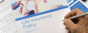 Life Insurance Policy In Corpus Christi Texas