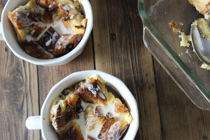 Best 25+ Panettone Bread Pudding ideas on Pinterest ...