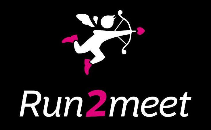 run2meet le site de rencontre des amoureux du sport sports marketing pinterest site de. Black Bedroom Furniture Sets. Home Design Ideas