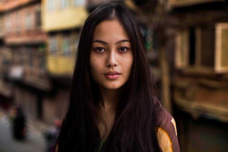 Nepal, National Geographic, woman, Nepal
