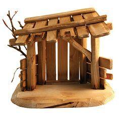 nativity stable - Google zoeken