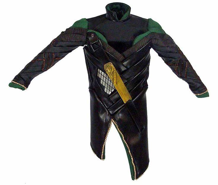 loki shirt | Avengers: Loki - Shirt (See Note)