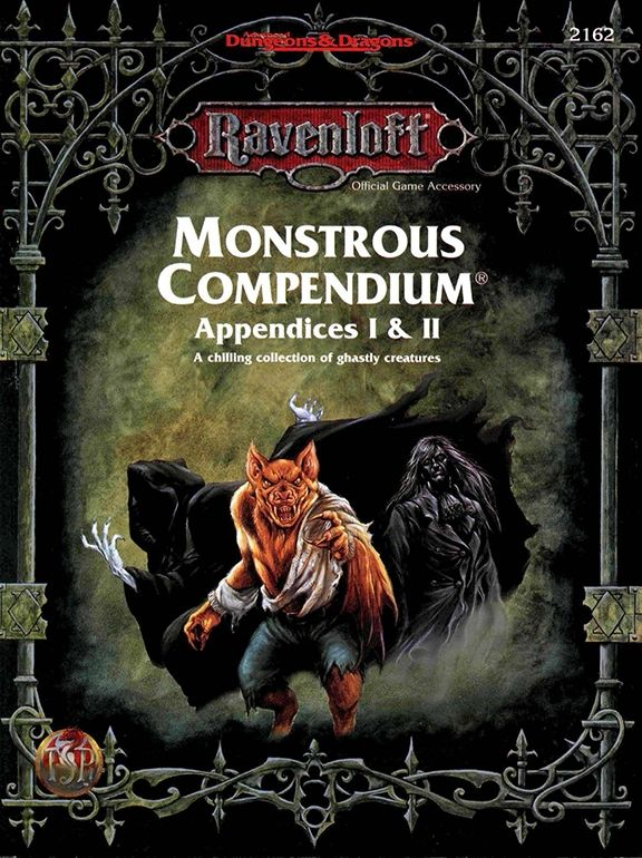 Create Your Own Book Cover Art ~ Best dnd e ad d adnd book covers images on pinterest