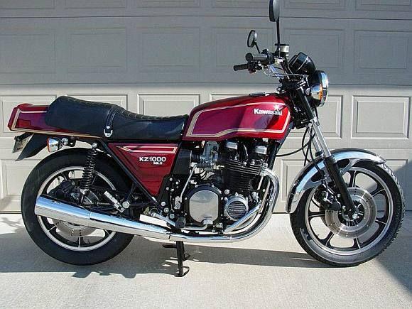 1979_Kawasaki_KZ1000