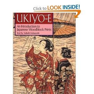 Ukiyo-e: An Introduction to Japanese Woodblock Prints