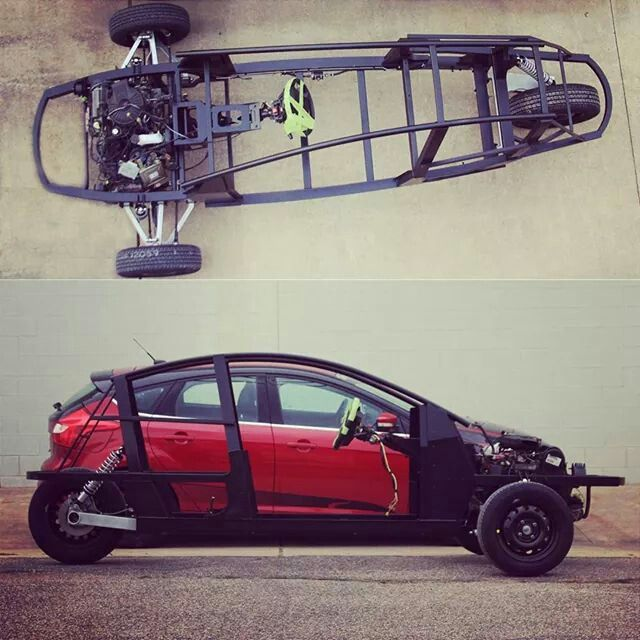 1000+ Images About Elio Motor Cars On Pinterest