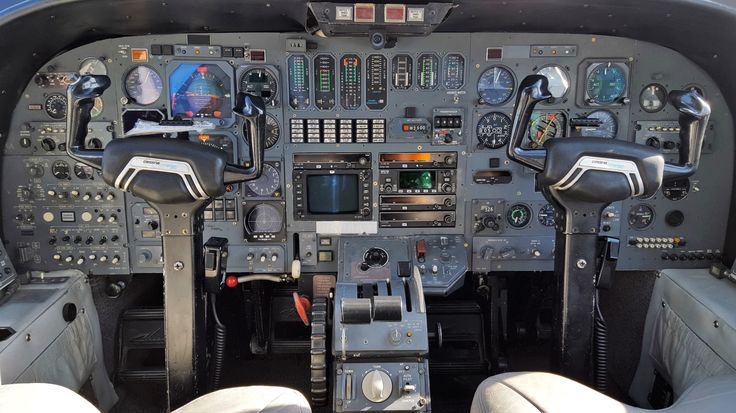Cockpit Instrument Panel : Best aircraft cockpits and instrument panels images on
