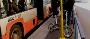 Al via la Ecc 2017 a maggio biciclette gratis sulla rete del trasporto pubblico