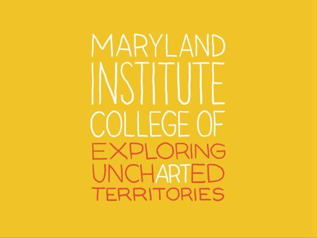 Undergraduate admissions essay