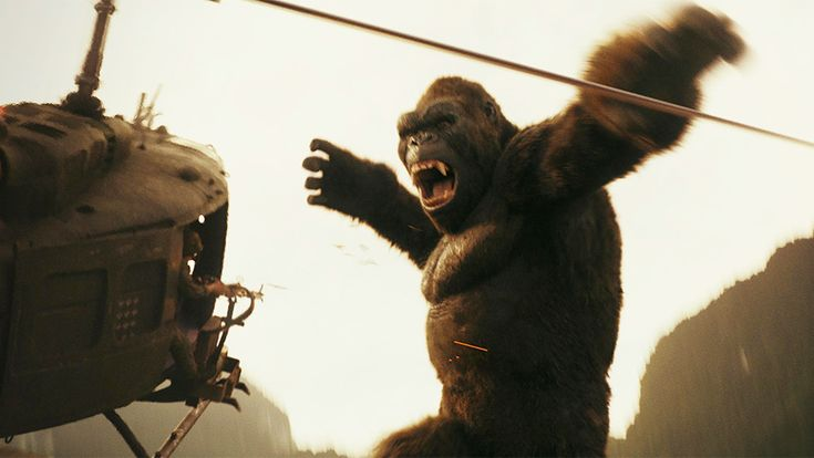 """""""Kong: Skull Island"""" has opened with a solid $3.7 million in Thursday night preview screenings in North America. The Warner Bros.-Legendary Entertainment tentpole — the only major…"""