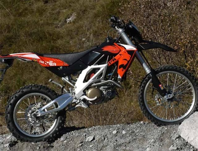Aprilla Dirt Bike | aprilia dirt bike, aprilia dirt bike 125, aprilia dirt bike 50cc, aprilia dirt bike in nepal, aprilia dirt bike price, aprilia dirt bikes 2012, aprilia dirt bikes australia, aprilia dirt bikes for sale