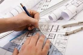 www.planificacionurbana.cl: ¿Cuando se requieren los certificados TC6 - TE1 (S...