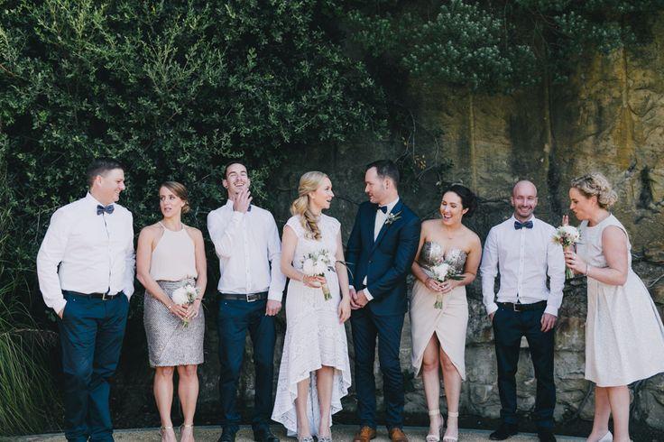 Kiri&Ben - Balmain, Pyrmont City Wedding - Web-154.jpg