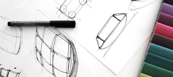 http://blog.designersko.pl/moodi-bezczynnosc-bardziej-meczy-niz-dzialanie/ - Moodi: Bezczynność bardziej męczy, niż działanie  #blog #design #dizajn #wywiad #blogging