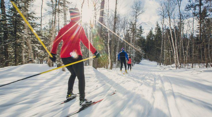 cross-country-skiing-at-Windy-Lake