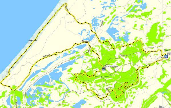 Meer dan 1000 afbeeldingen over nederland op pinterest amsterdam nederlands en windmolens - Kaart evenwicht tussen werk en ...