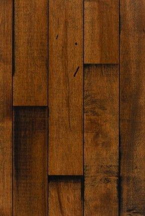 """Érable Montana - Collection Unique: « Montana est idéal pour un consommateur à la recherche de caractère, d'originalité et de design. » Tanna Barnecut, Designer http://www.pgmodel.com/collections/unique/MONTANA/ __________Maple Montana - Unique Collection: """"Montana is ideally suited to those seeking character, originality and design."""" Tanna Barnecut, Designer http://www.pgmodel.com/collections/unique/MONTANA/"""