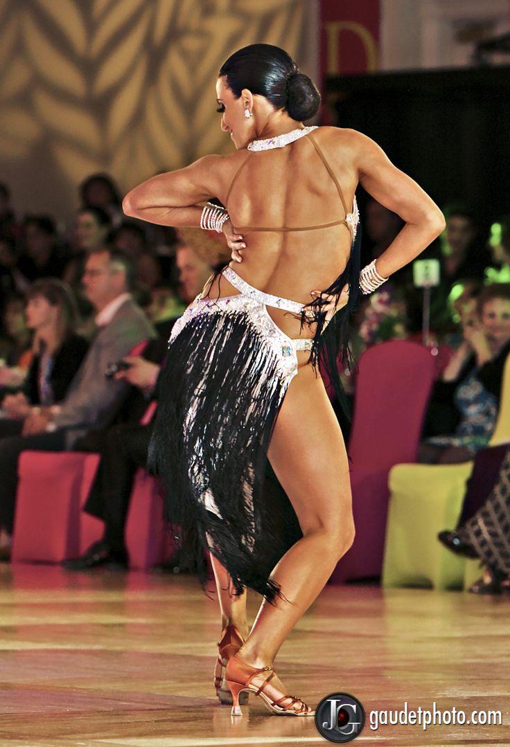 from Chance tampabay gay ballroom dancing