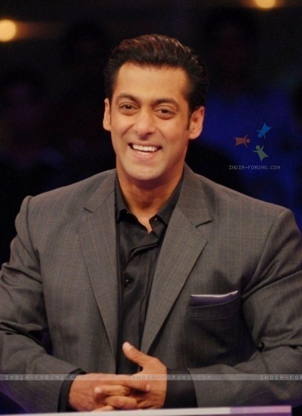 Salman Khan❤️❤️