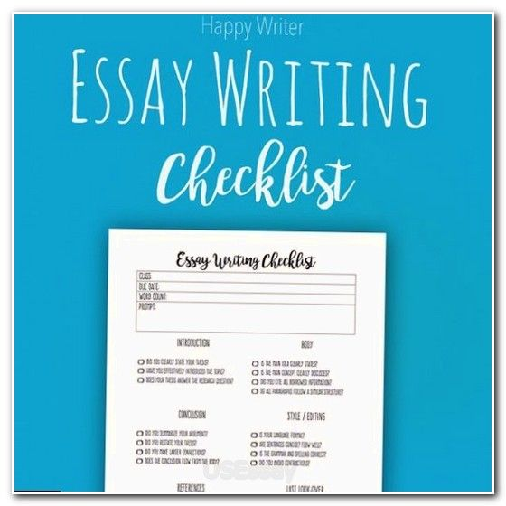 #essay #wrightessay seo content writing services, case study methodology dissertation, term paper format sample, writing an argumentative essay, cause and effect topic sentence, sample introduction of an essay, academic dissertation, analytical summary, descriptive paragraph writing examples, freelance travel writing jobs, essay heading, how to start a self reflection essay, body of an essay, how to start a introduction paragraph, essay concerning human understanding