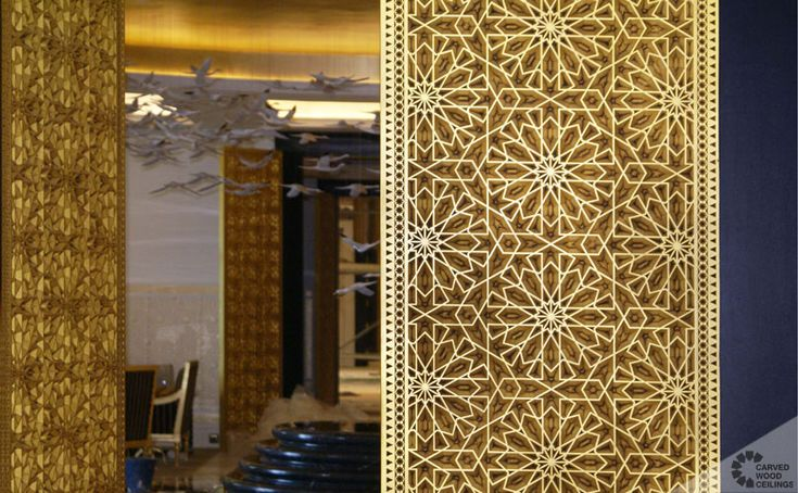 10 Best Images About Arabian Doors On Pinterest Ring