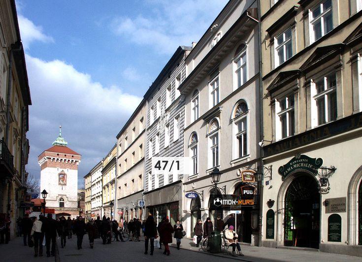 Drawing School in Cracow  http://www.kurs-rysunku.com/szkola-rysunku-krakow.html Szkoła rysunku Kraków Floriańska