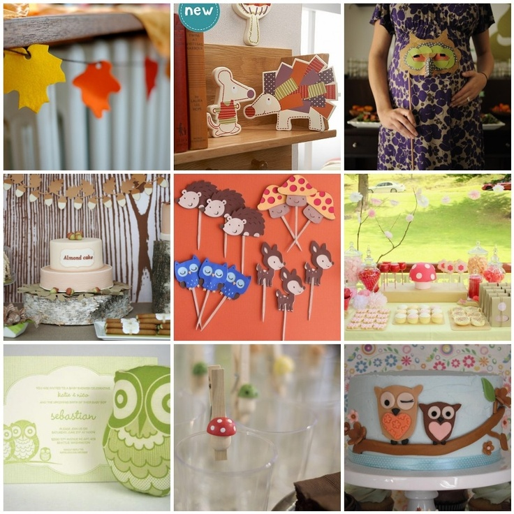 155 best babies be all up in here images on pinterest baby shower