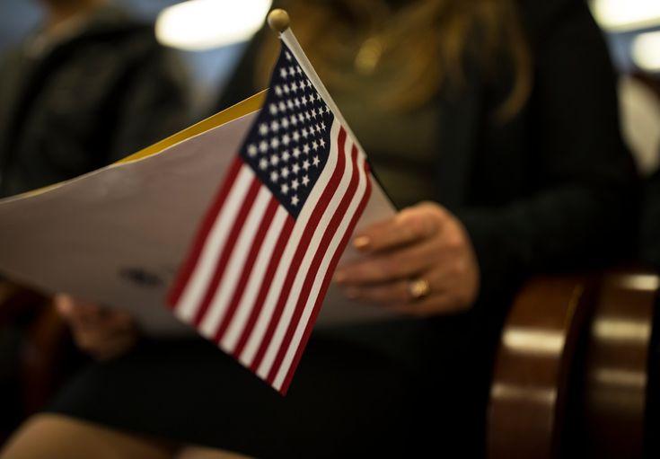 Fixing the Involuntary Housewife Visa