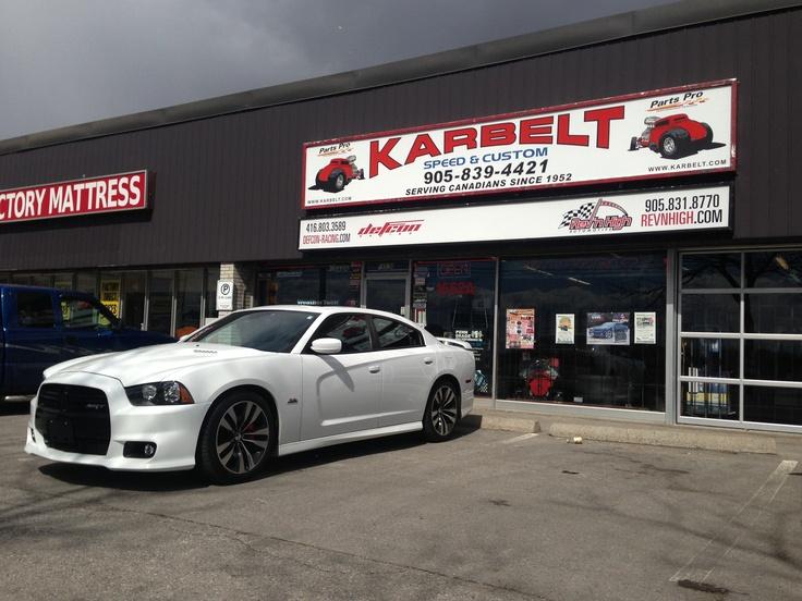 Ktm Dealers Ontario >> 44 best images about K&N: Distributors & Dealers on ...