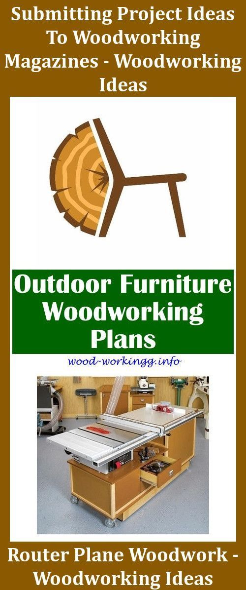 Used Woodworking Tools For Sale Motorcycle Rocker Woodworking Plans