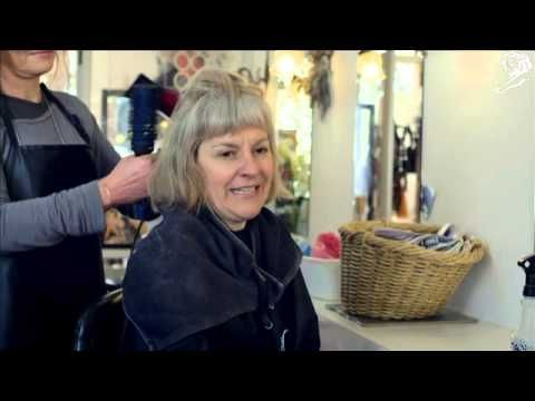 CANNES. Creative effectiveness: GP a McCann Melbourne per V/Line Creative Effectiveness 'Guilt Trips'. - YouTube Grand Prix GUILT TRIPS V/LINE TRANSPORT McCANN MELBOURNE, AUSTRALIA
