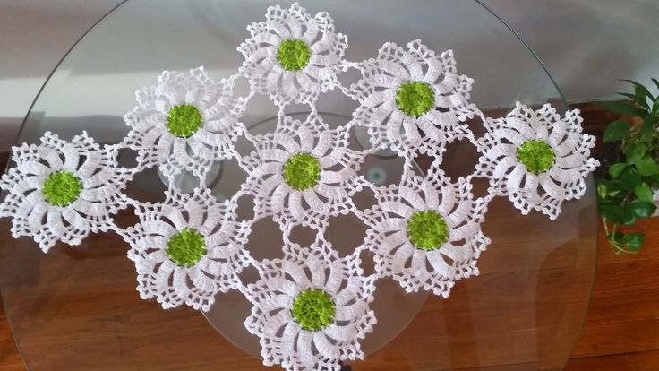 Flor para centro de mesa, mantel, camino de mesa