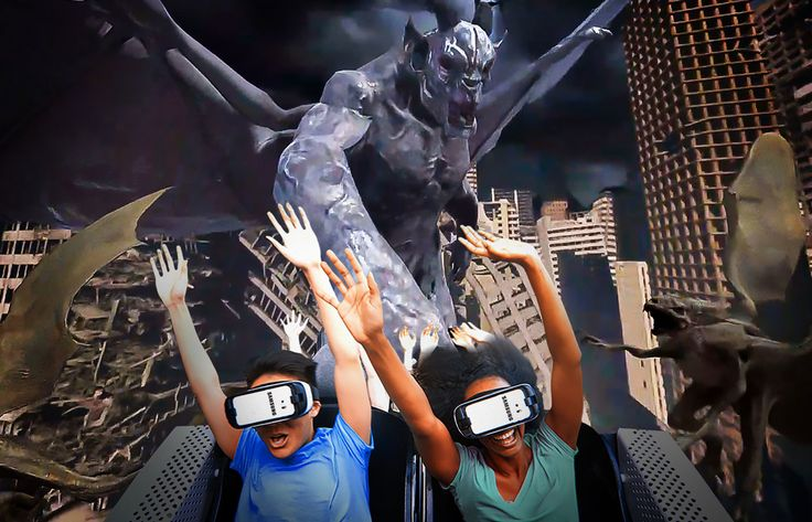 Six Flags adds a gaming twist to its VR roller coasters https://www.engadget.com/2016/08/05/six-flags-vr-roller-coasters-gaming