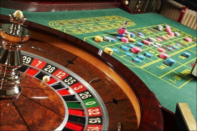 Казино i рулетка без регистрации казино топ 50