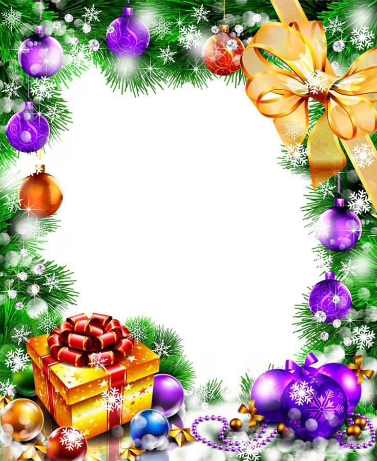 Вставить текст в открытку новогоднюю, актерами