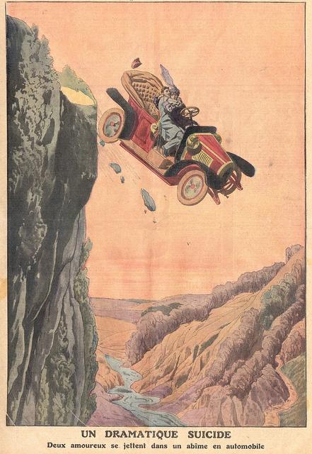 ptitjournal 6 octo 1912 dos   Flickr - Photo Sharing!