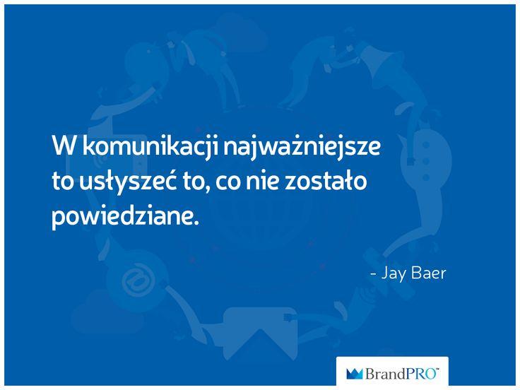 #marketing #quote #communication #strategy