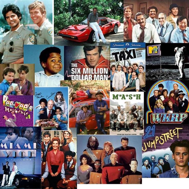 List of British television programmes - Wikipedia