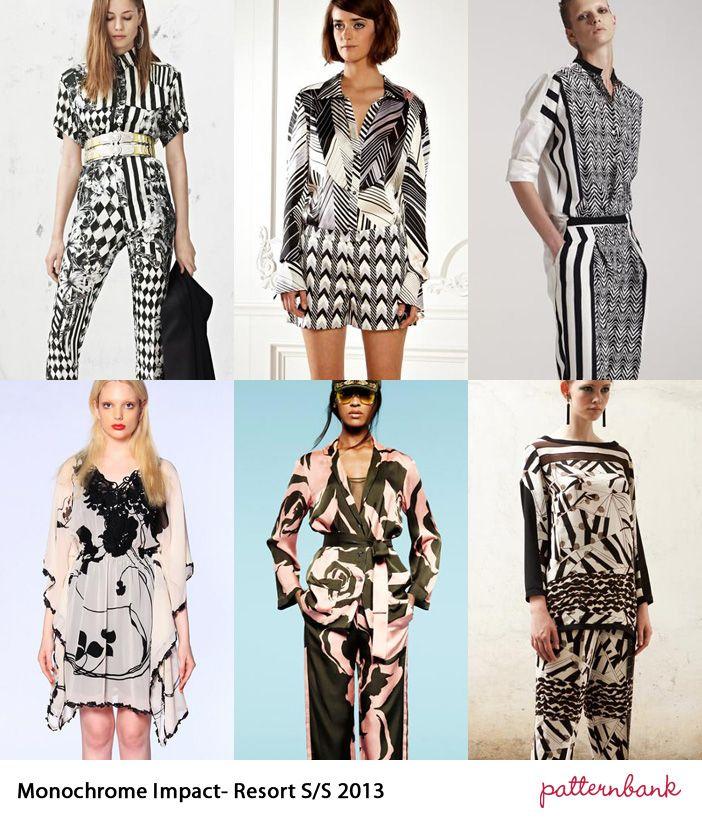 Ethnic Fall Fashion