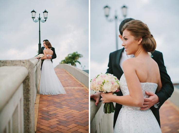 CRISTINA+OVI WEDDING » Brisbane Wedding & Portrait Photographer » Mary-Jane Photography & Design at Links Hope Island Golf Club