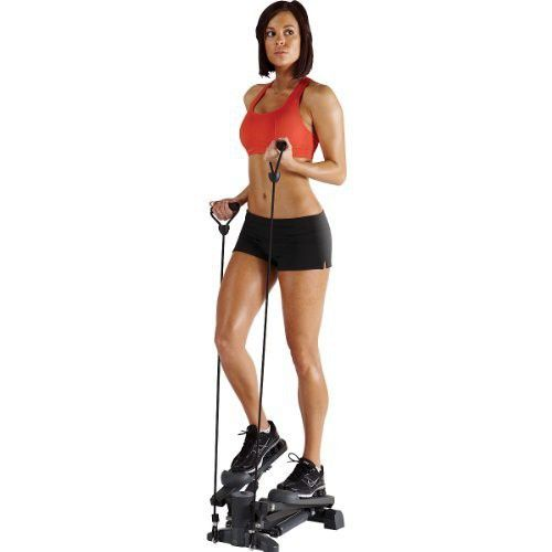 Best marcy home gym ideas on pinterest bench