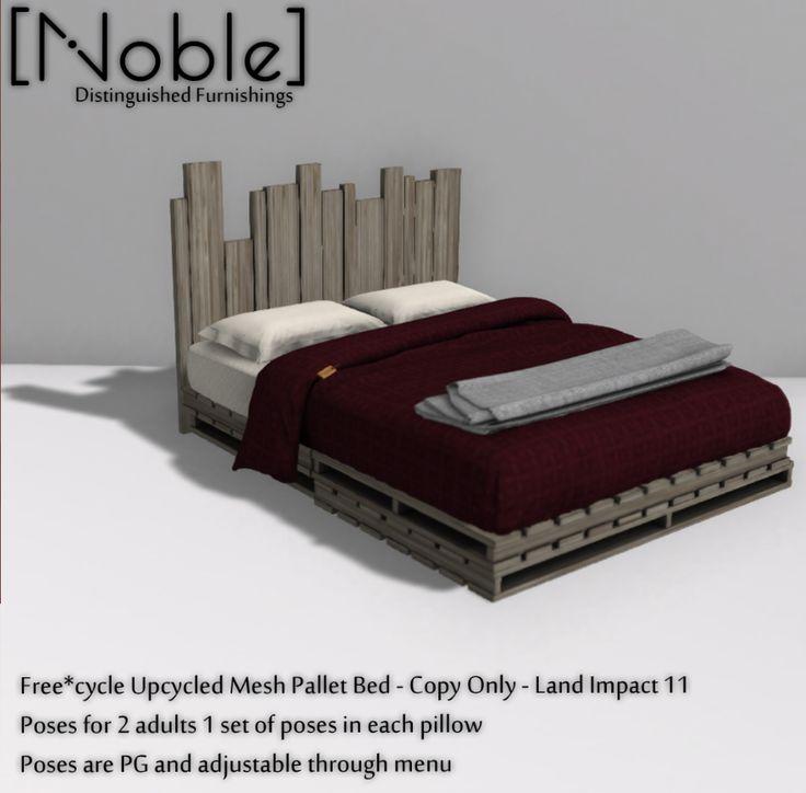 [Noble]